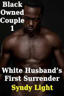 Black Owned Couple Smashwords